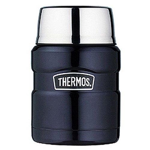 燜燒罐和保溫水壺有功能有哪些?