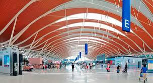 上海機場接送服務如何?