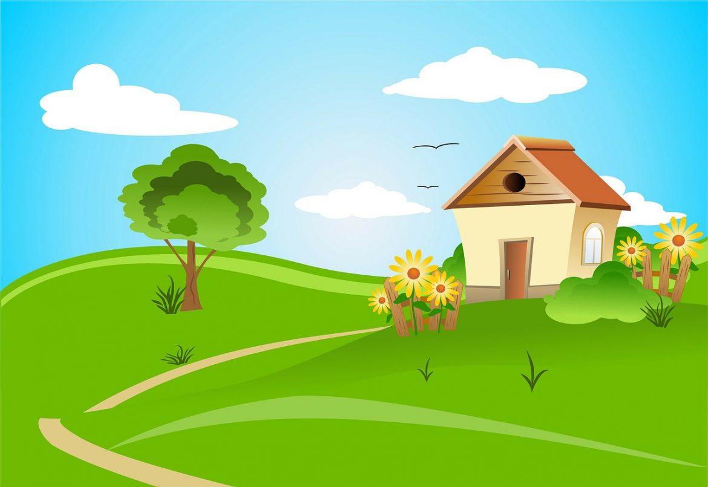 申請貸款購房,貸出一個家的幸福