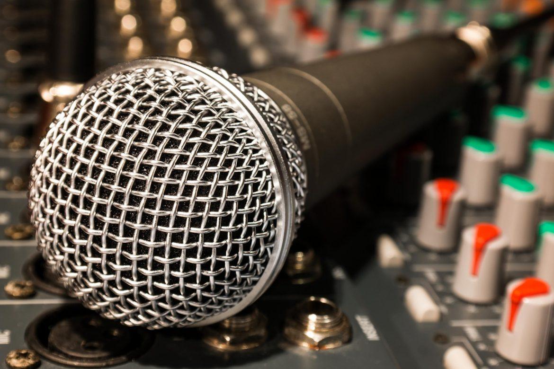 學唱歌要注意哪些方面