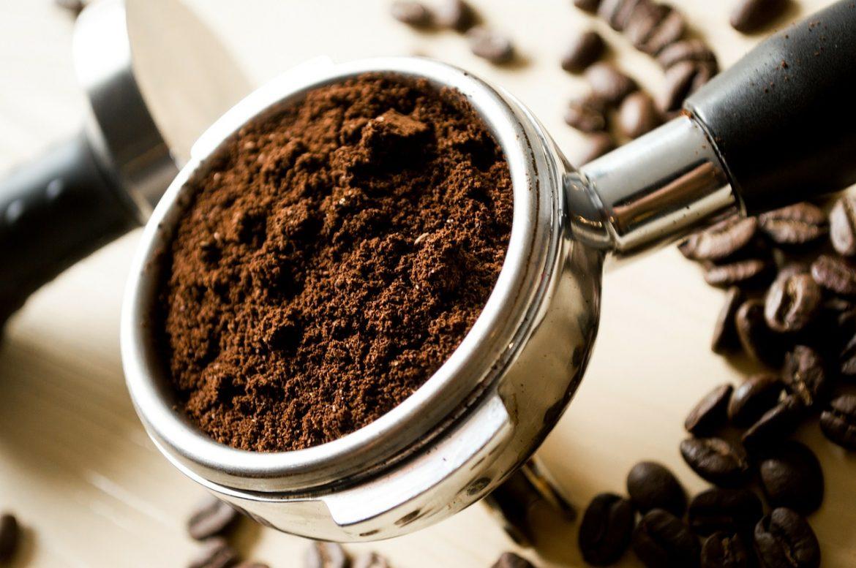 即磨咖啡機香港,一鍵完成香濃咖啡