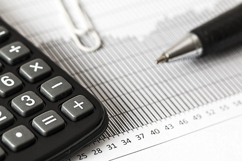 儲蓄保險 短期合適選擇嗎?有什麼不一樣的地方?
