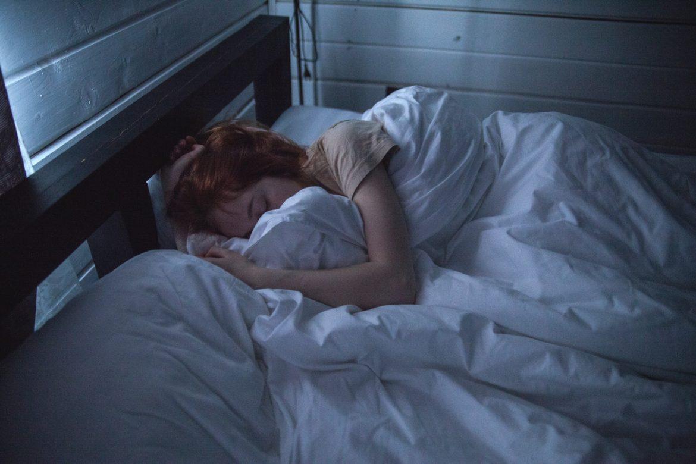 兒童睡眠窒息症測試到底有沒有用