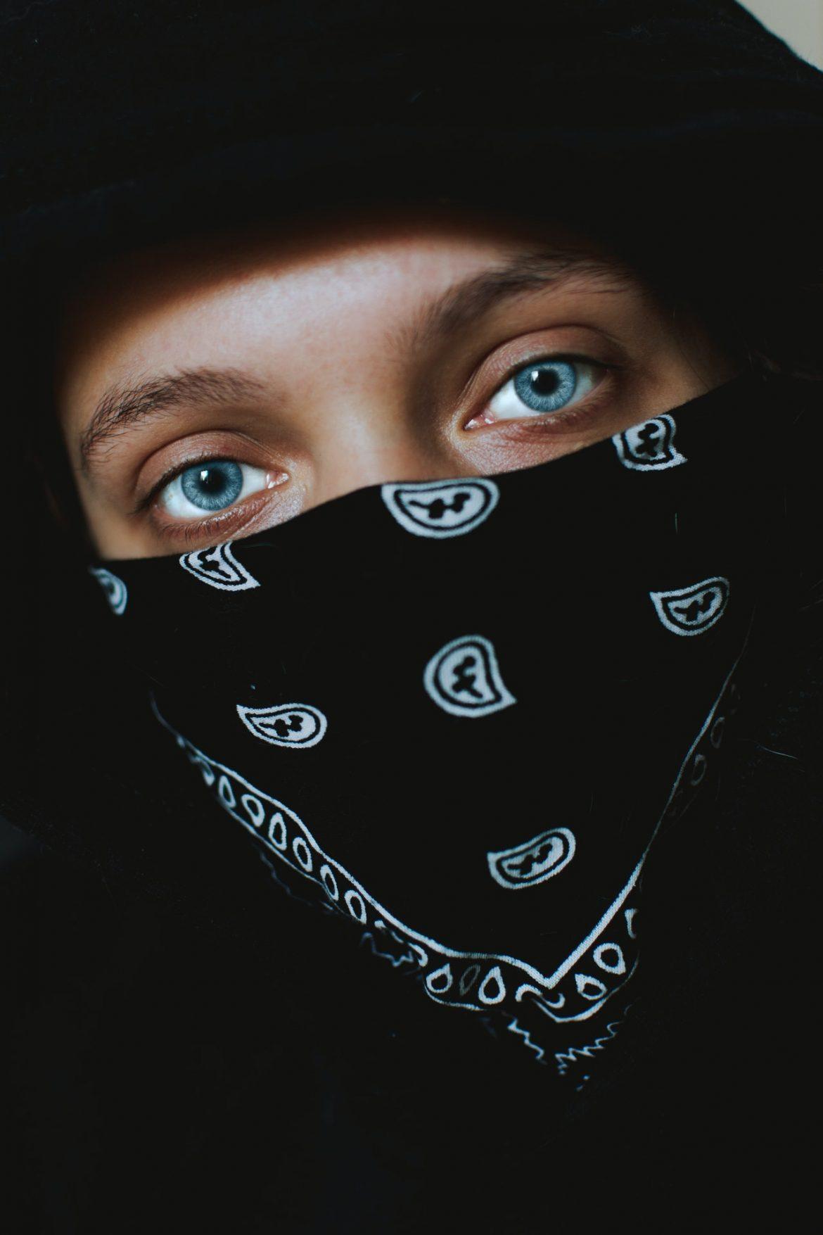 眼部常見疾病白內障成因都有哪些?
