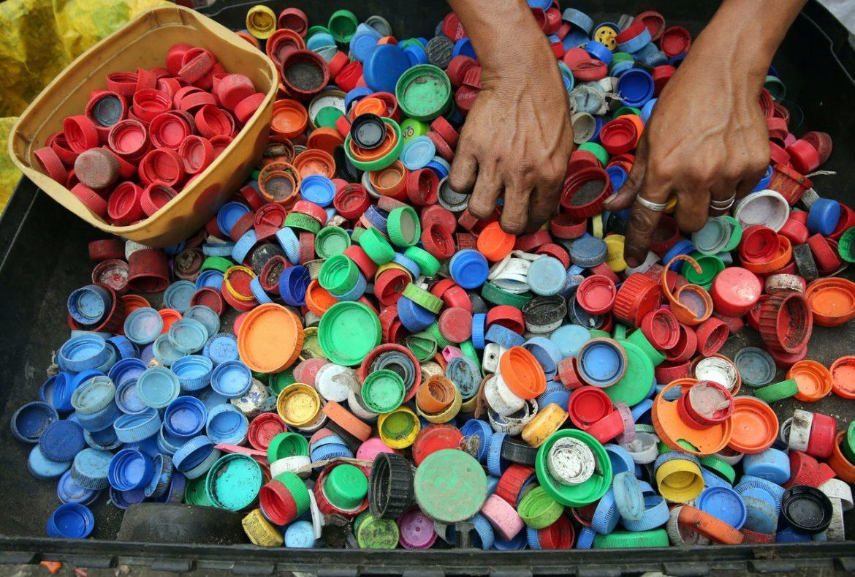回收機的利用可以省卻大量人工投入,節約了人工成本