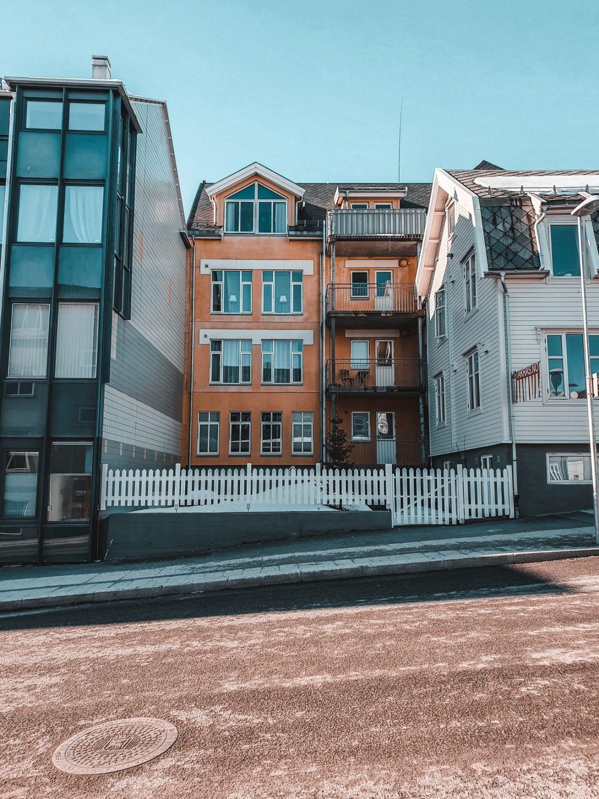 布里斯本住宅投資之後如何管理?