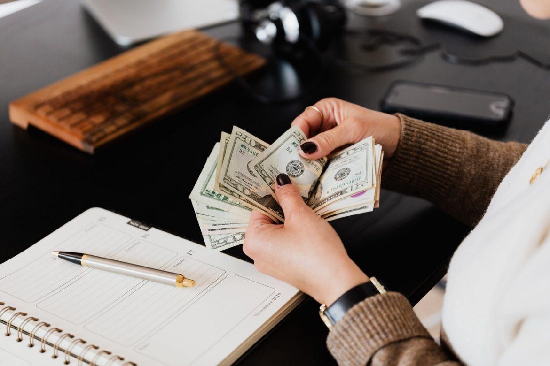 網上貸款找高盈財務有限公司可靠嗎?